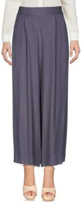 Laviniaturra MAISON Casual pants - Item 13163635