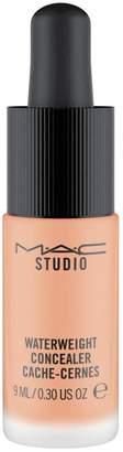 MAC Cosmetics MAC Studio Waterweight Concealer