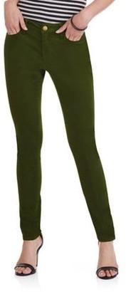 No Boundaries Juniors' Super Soft & Stretchy Skinny Jeans
