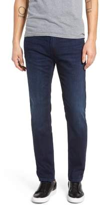 HUGO Dressy Slim Fit Jeans