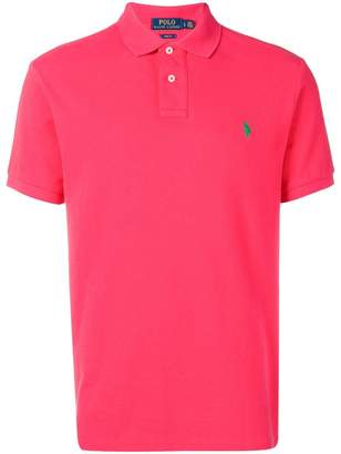 Polo Ralph Lauren classic polo shirt