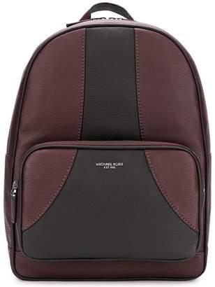 Michael Kors Bryant medium backpack