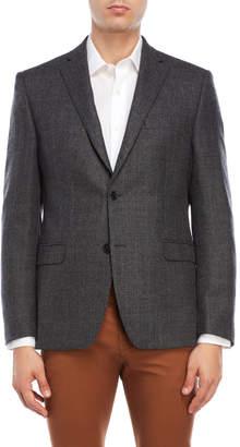 Lauren Ralph Lauren Wool Sport Coat