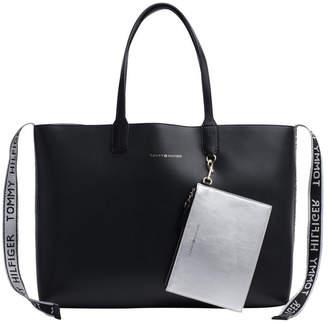 fadf4d1c Tommy Hilfiger Bags For Women - ShopStyle Australia