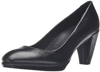 596b57e3 Discount Ecco Shoes - ShopStyle UK