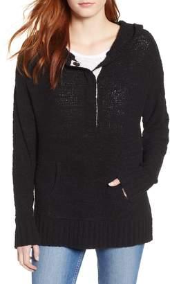04b92d2b0f6 Caslon Women s Sweaters - ShopStyle