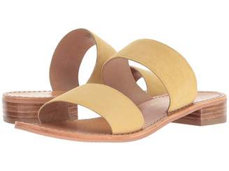 Matisse Coconuts by Limelight Women's Sandals