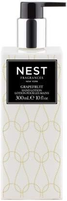 NEST Fragrances 'Grapefruit' Hand Lotion