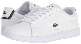 Lacoste Carnaby EVO BL 1 Women's Shoes