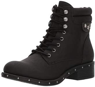 Rock & Candy Women's JOLI Fashion Boot