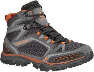 Vasque Inhaler II GTX Hiking Boot - Men's