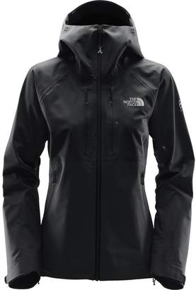 The North Face Summit L5 Fuseform GTX Performance Jacket - Women's