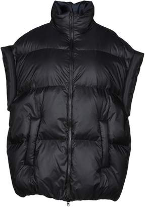 Maison Margiela Down jackets