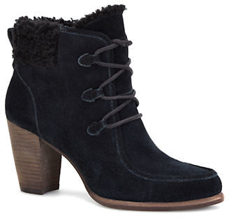 UGGUgg Analise UGGpure Ankle Boots