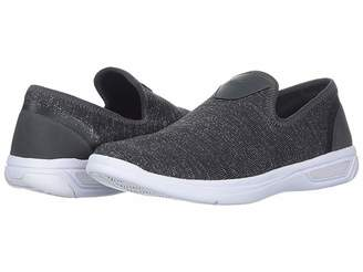 Kenneth Cole Reaction The Ready Sneaker
