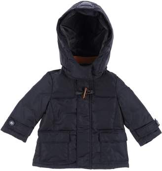 Armani Junior Jackets - Item 41644299NV