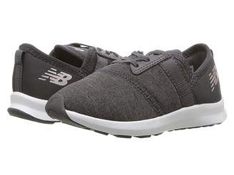 New Balance IPNRGv1 (Infant/Toddler)