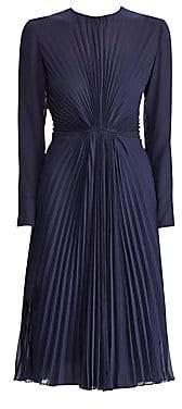 Ralph Lauren Women's Cleona Dress