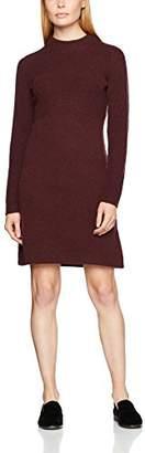 Fat Face Women's Lyla Knitted Dress