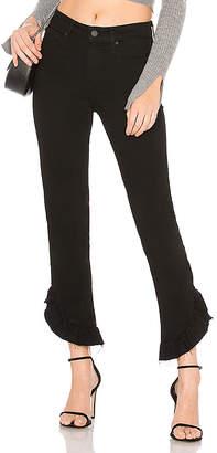 Paige Hoxton Ankle Jean.
