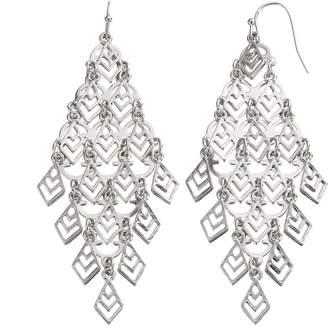 JLO by Jennifer Lopez Kite Earrings