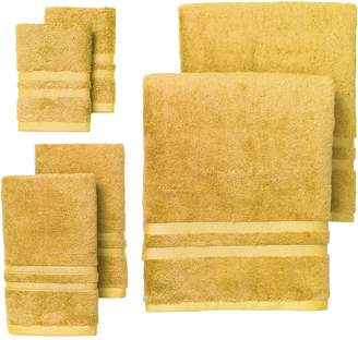 Sonoma Goods For Life SONOMA Goods for Life 6-pack Ultimate Towel with Hygro Technology