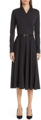 Max Mara Larix Dress