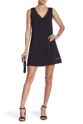 Tart Laura V-Neck Dress