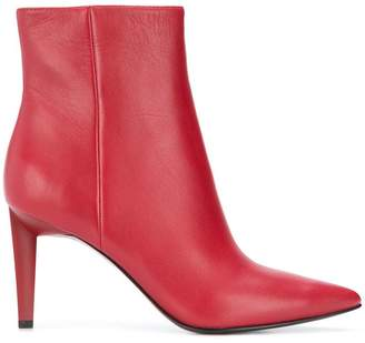 KENDALL + KYLIE Kendall+Kylie Zoe ankle boots