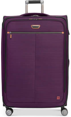 "Ricardo Closeout! Cabrillo 29"" Softside Spinner Suitcase, Created for Macy's"