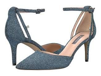 Sarah Jessica Parker Quest Women's Shoes