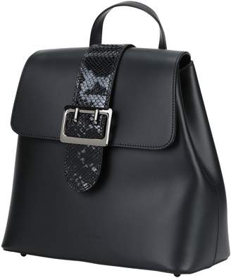TUSCANY LEATHER Backpacks & Fanny packs - Item 45474326KG