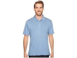 Mountain Khakis Patio Polo Shirt