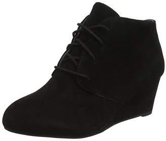 Vionic Women's Becca Closed-Toe Heels,4 UK 37 EU