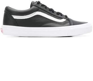 Vans Old Skull sneakers