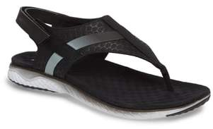 Merrell 1SIX8 Linna Slide Air Cushion+ Sandal