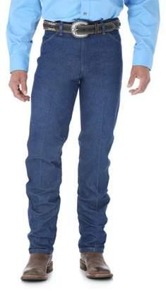 Wrangler Tall Men's Cowboy Cut Original Fit Jean