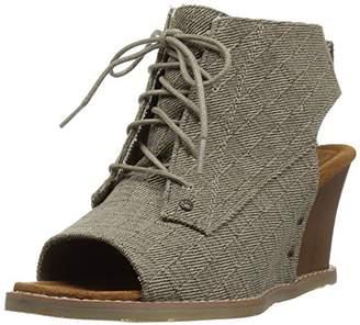 BearPaw Women's ARACELLI Sandal