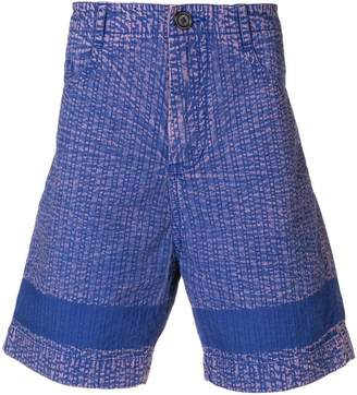Craig Green bermuda shorts