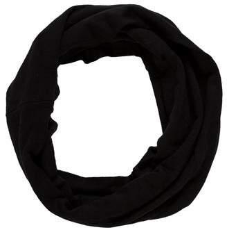 Alexander Wang Knit Infinity Scarf