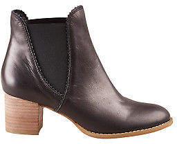 Django & Juliette NEW Womens Boots Sadore Boot