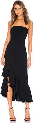 Cinq à Sept Gramercy Dress