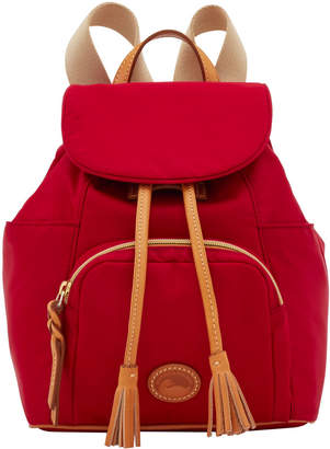 Dooney & Bourke Miramar Medium Murphy Backpack