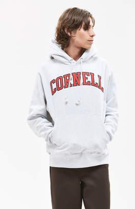 Champion Cornell Pullover Hoodie