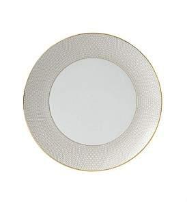 Wedgwood Arris Plate 28Cm