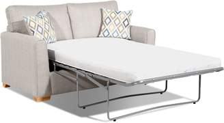 Linea Stanton 2 Seater Sofa Bed