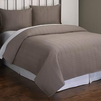 Riverbrook Home Norris 3-piece Quilt Set