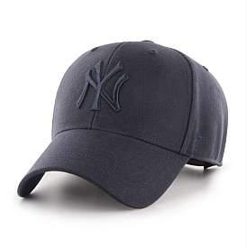 '47 Ny Yankees Mvp Snapback Mvp