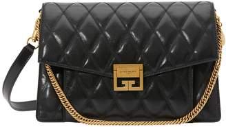 Givenchy GV3 medium crossbody bag