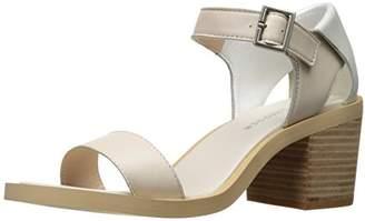 Kelsi Dagger Brooklyn Women's Linden Dress Sandal